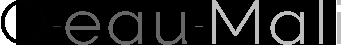 Q-eau-Mali